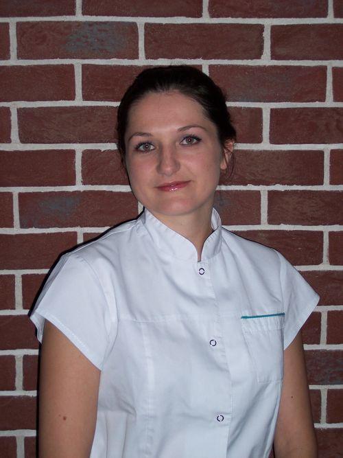 Beata Szczypta